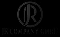 J.R. Company GmbH